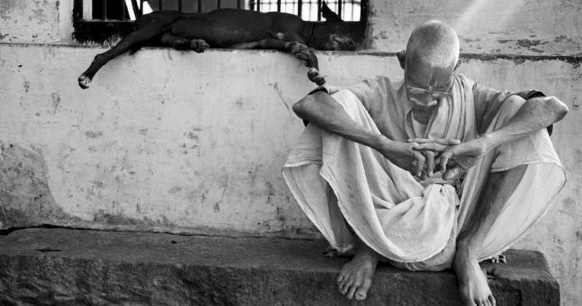 5 гениальных уличных фотографов, чьи снимки вдохновляют новое поколение