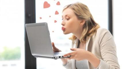 8 секретов поиска второй половинки в интернете