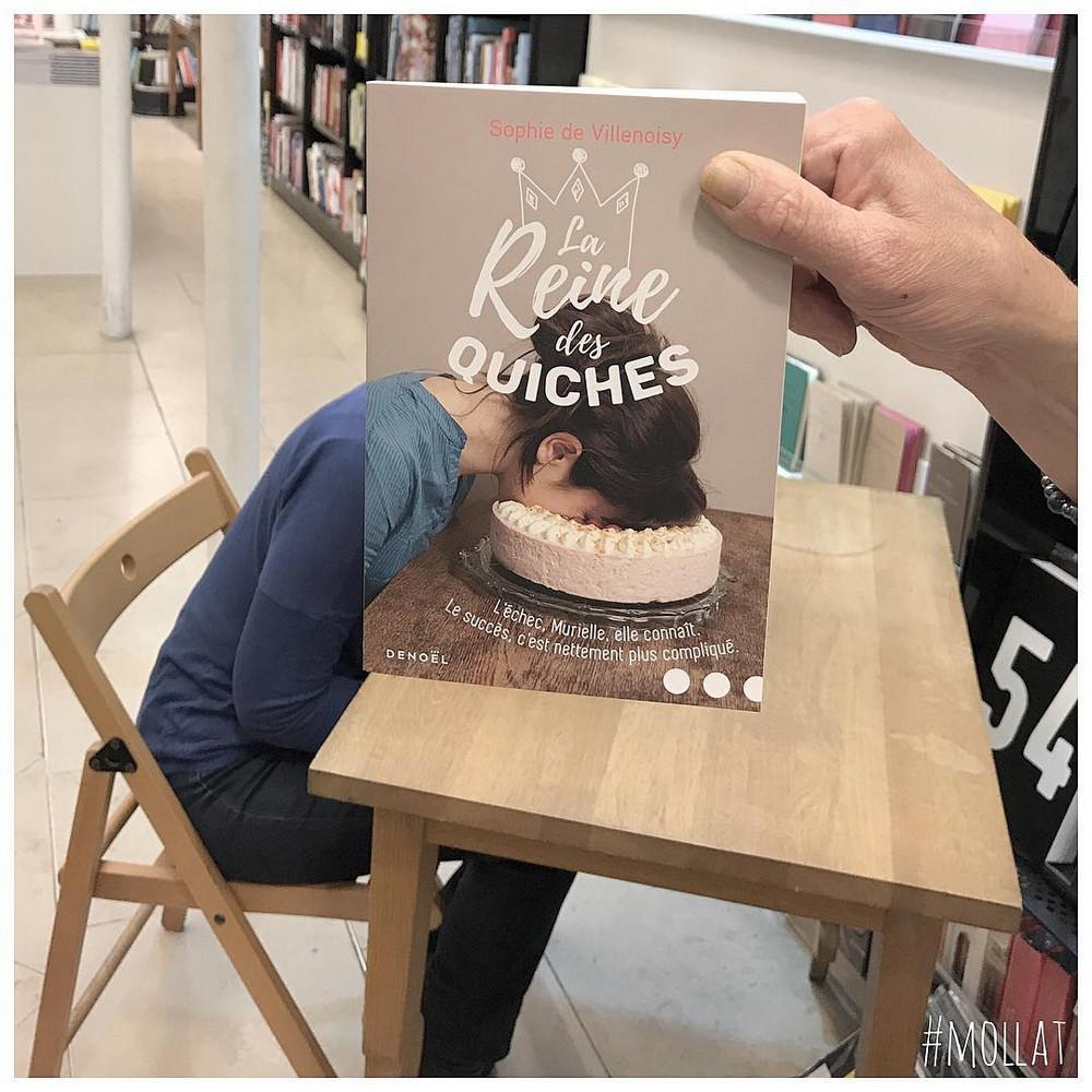 Book_Face_kreativnye_snimki_s_oblozhkami_knig 10