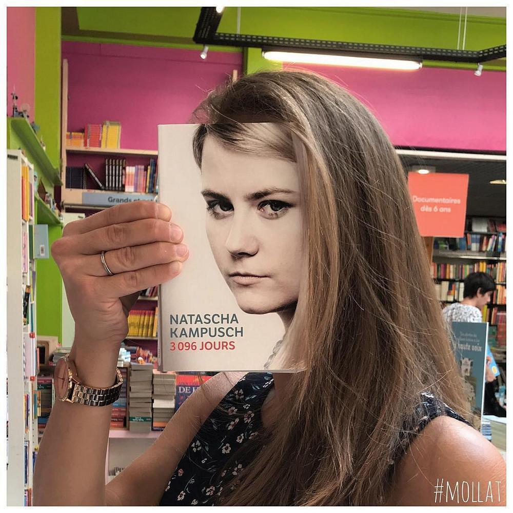 Book_Face_kreativnye_snimki_s_oblozhkami_knig 12