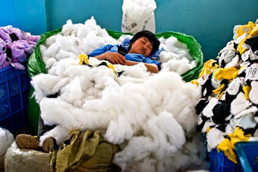 Экскурсия на китайскую фабрику игрушек (12)