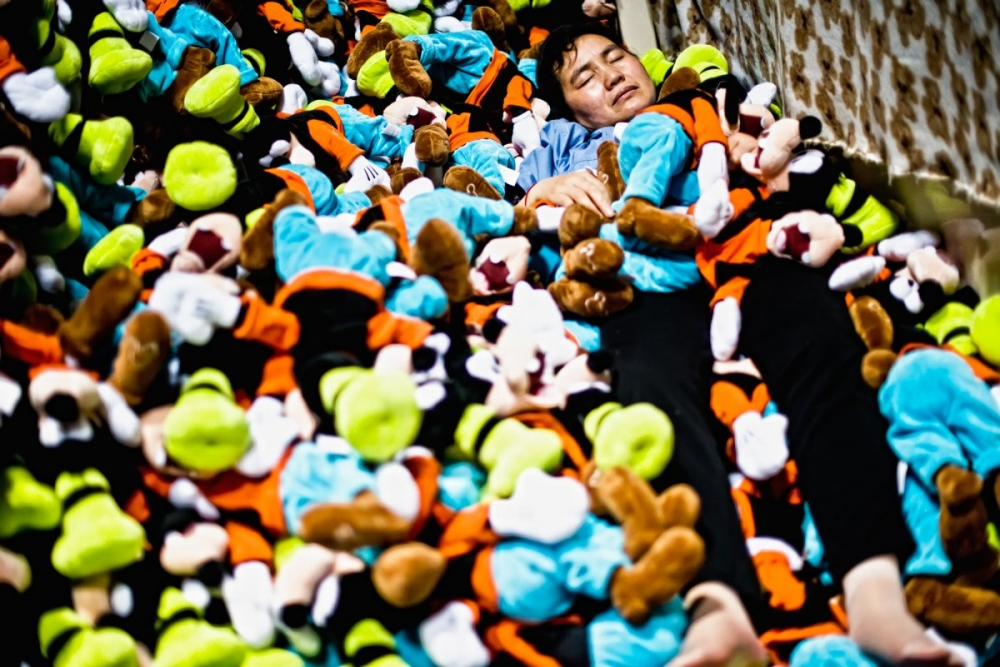 Экскурсия на китайскую фабрику игрушек (13)