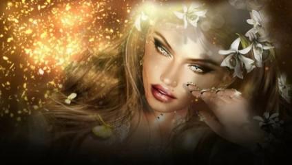 Судьбоносная звезда февраля 2019: Каким знакам зодиака месяц принесет счастье и удачу