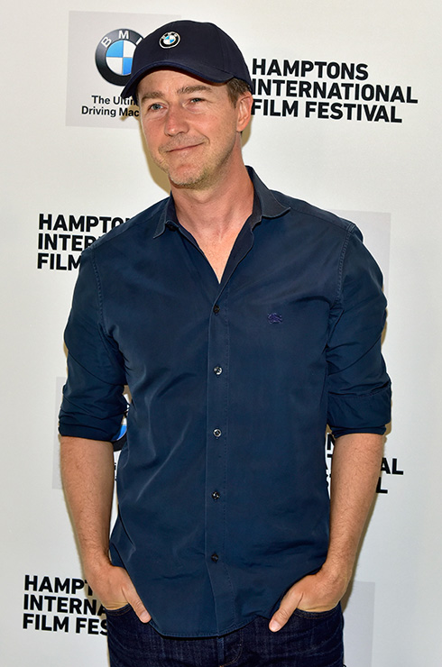 Hamptons International Film Festival 2016 - Day 4