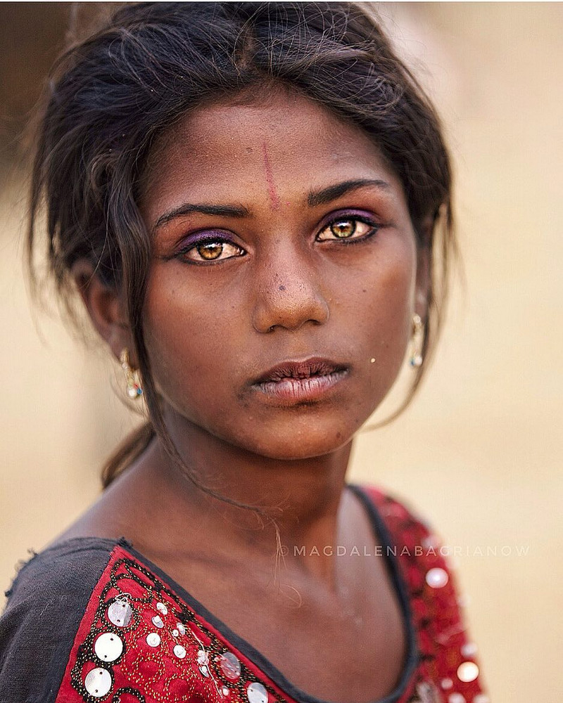 indianpeople1