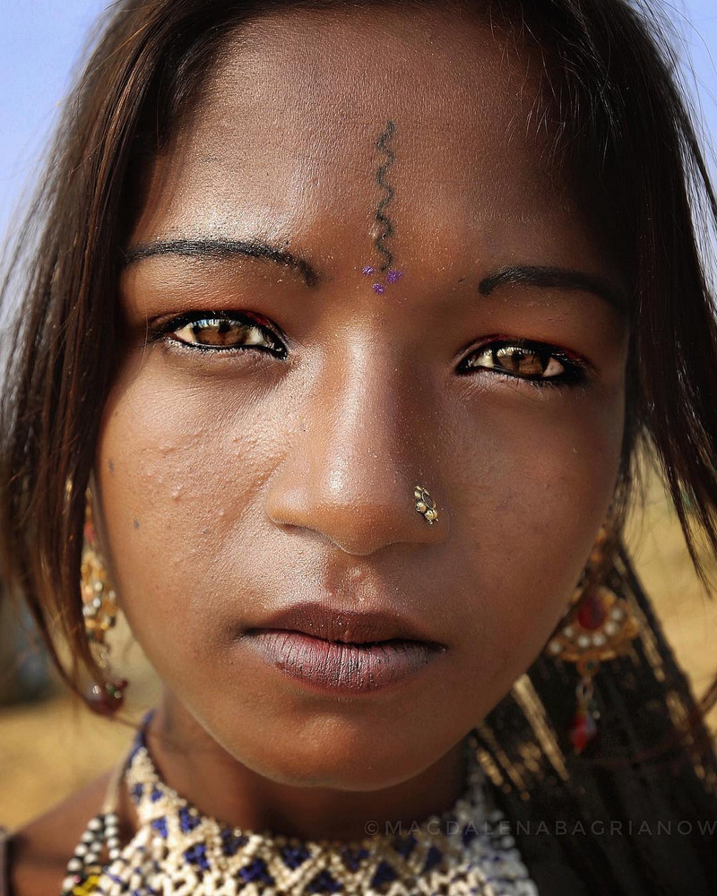 indianpeople16