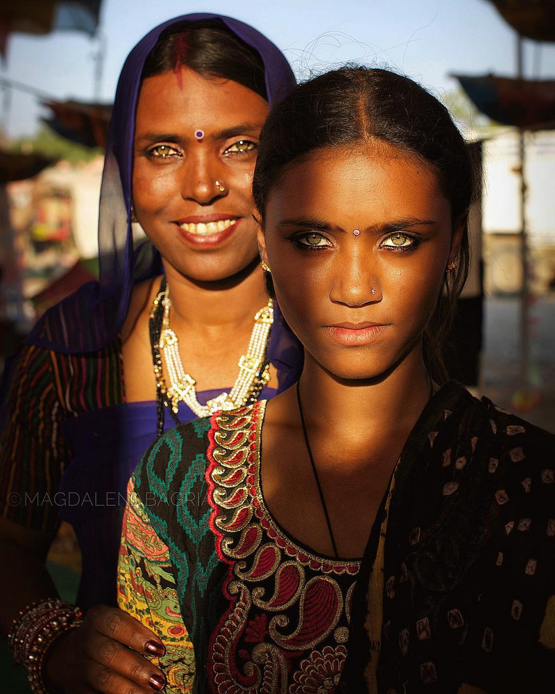 indianpeople20