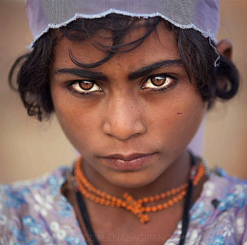 indianpeople21