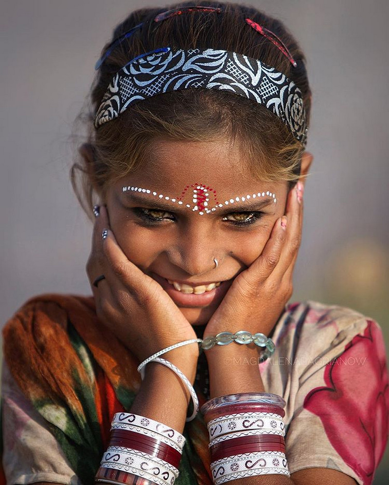 indianpeople22