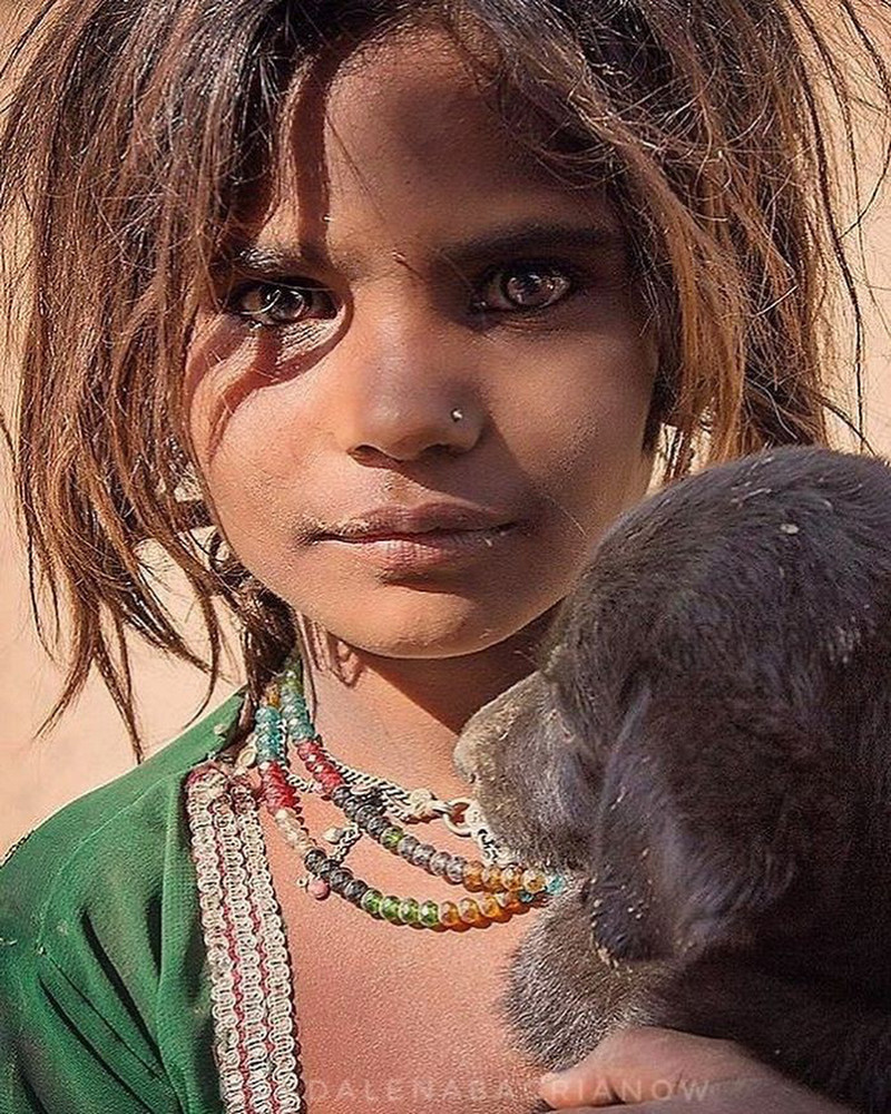 indianpeople3