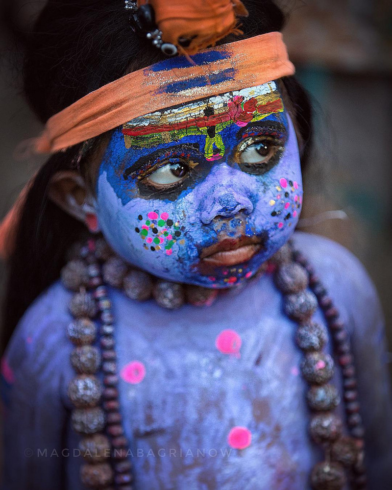 indianpeople4