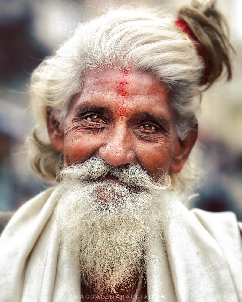 indianpeople5