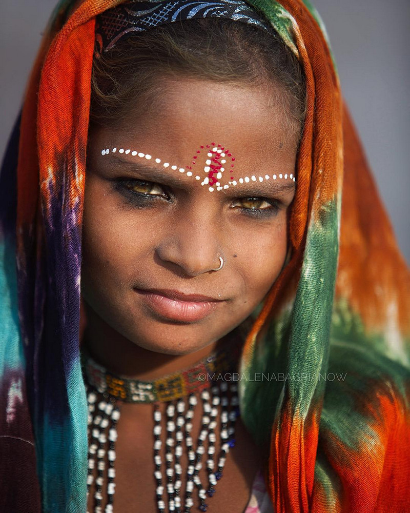 indianpeople6