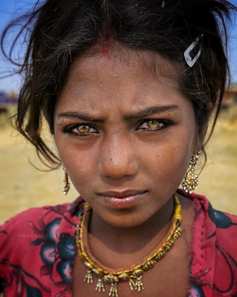 indianpeople7