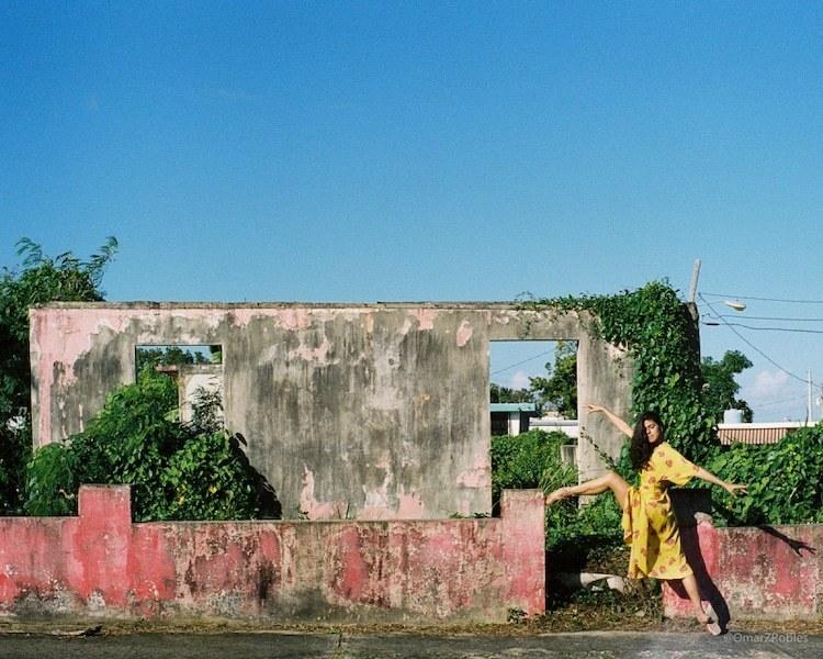puertoriko1