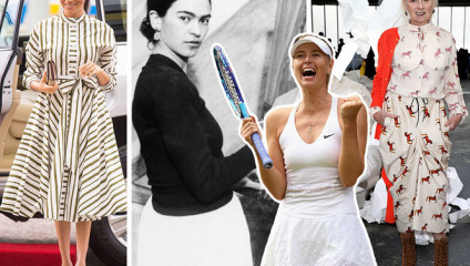 Поверь в мечту: 6 женских биографий, которые вдохновляют с первых строк