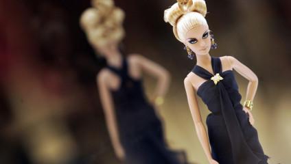Барби 60 лет: история и образы самой популярной куклы в мире