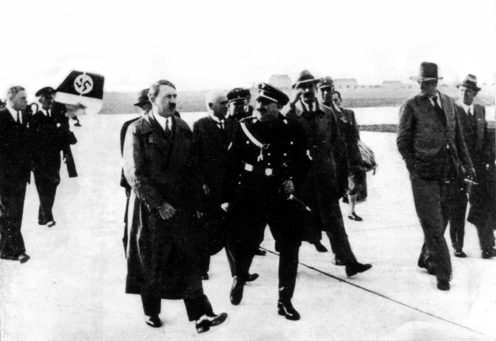 Германия в 1934 (11)