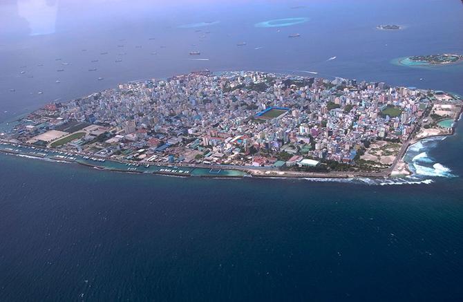 Город в океане (23 фото) (2)