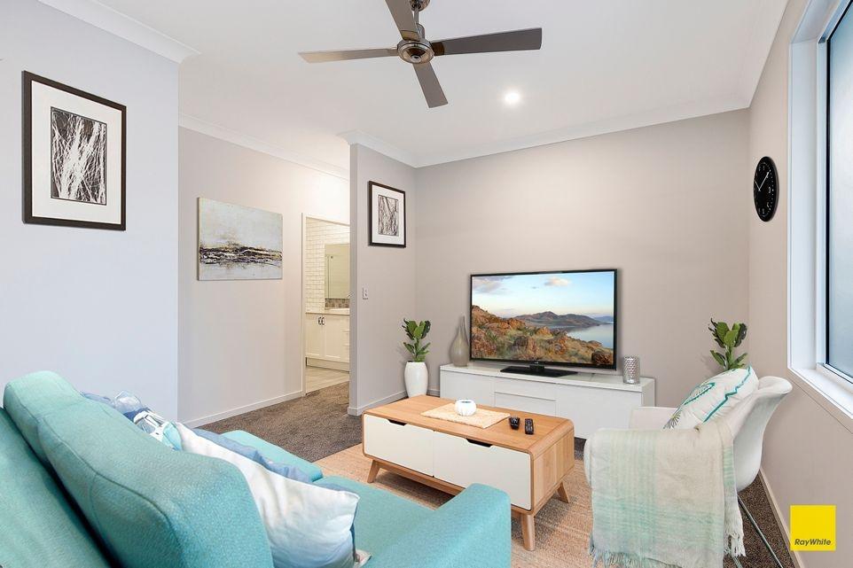 Худший дом Австралии превратили в современный особняк (13)