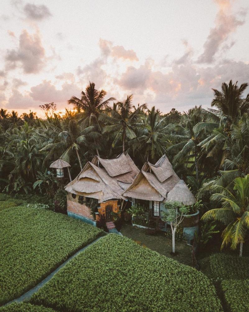 Индонезия сверху_ аэрофотоснимки Сута Рахади (14)