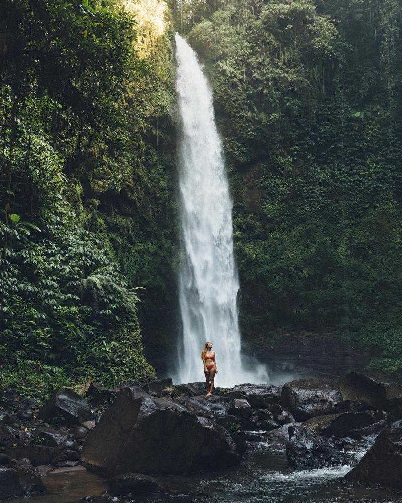 Индонезия сверху_ аэрофотоснимки Сута Рахади (15)