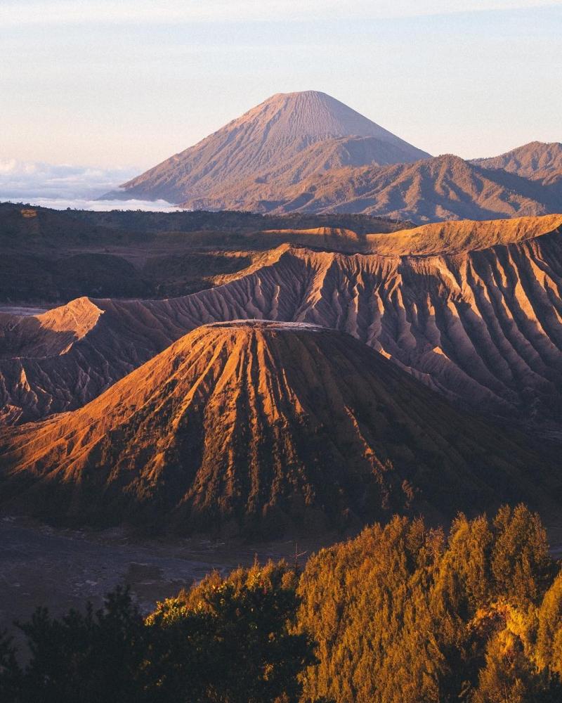 Индонезия сверху_ аэрофотоснимки Сута Рахади (18)
