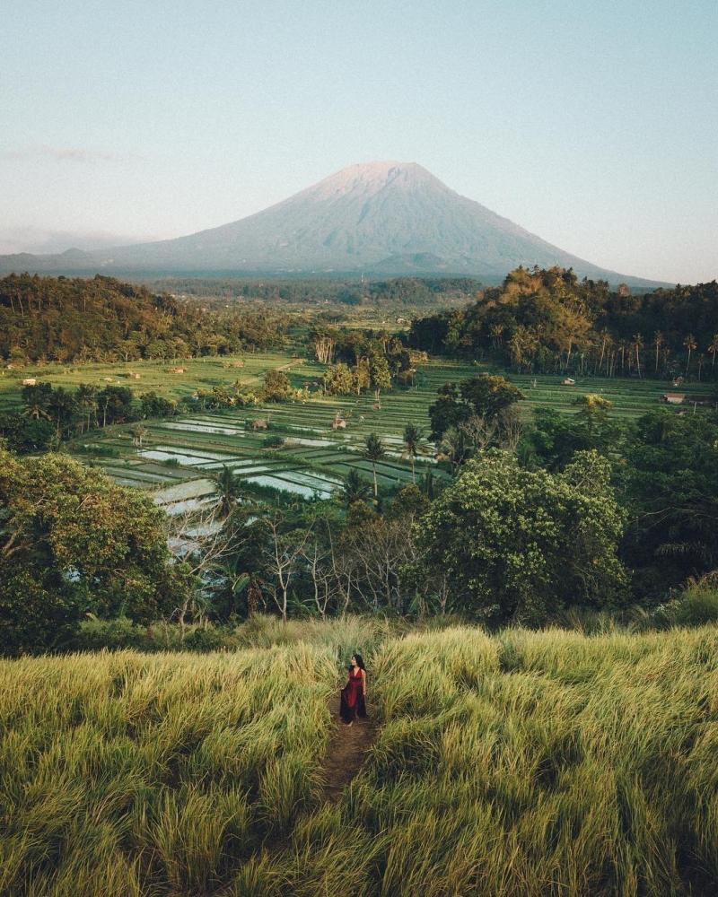 Индонезия сверху_ аэрофотоснимки Сута Рахади (19)