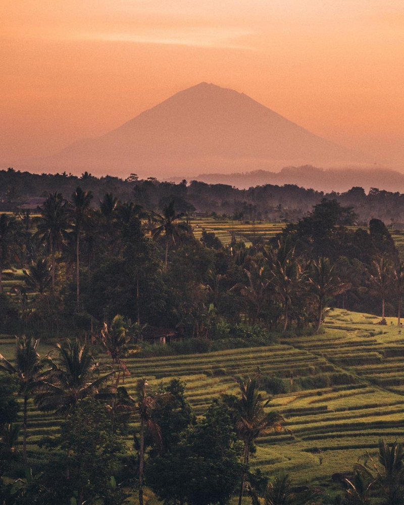 Индонезия сверху_ аэрофотоснимки Сута Рахади (3)