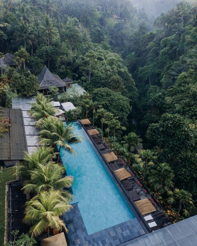 Индонезия сверху_ аэрофотоснимки Сута Рахади (7)