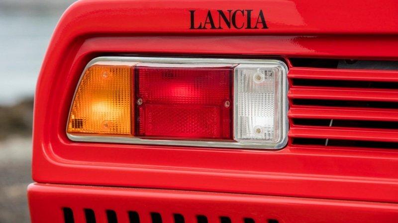 Lancia Rally 037 Stradale_ построенная в начале 80_х для чемпионата мира по ралли_20 фото_ (14)