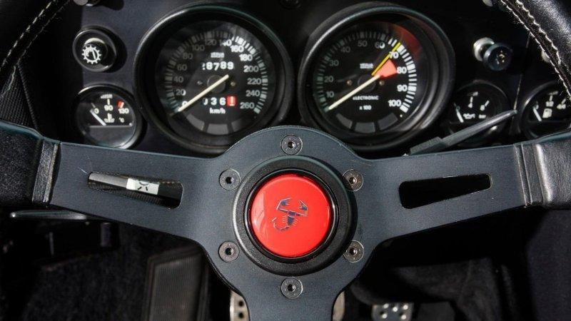 Lancia Rally 037 Stradale_ построенная в начале 80_х для чемпионата мира по ралли_20 фото_ (8)