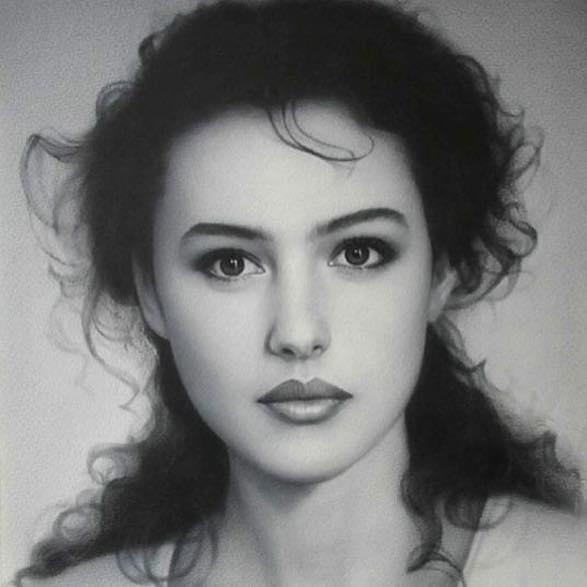 aktrisi_xx_veka_8