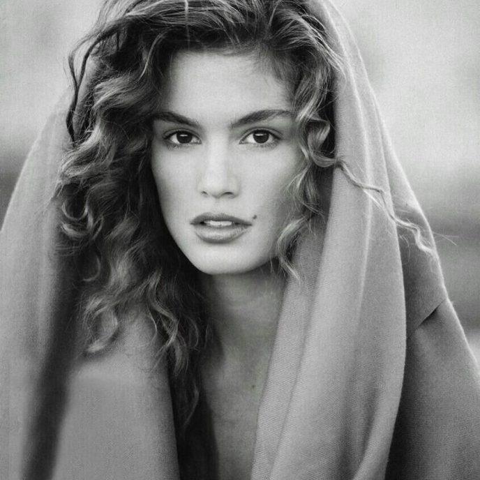 14 красивейших актрис ХХ века