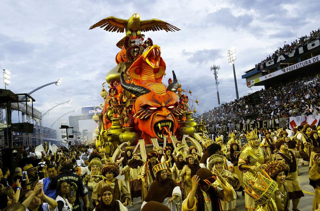 brazilskiy_karnaval_10