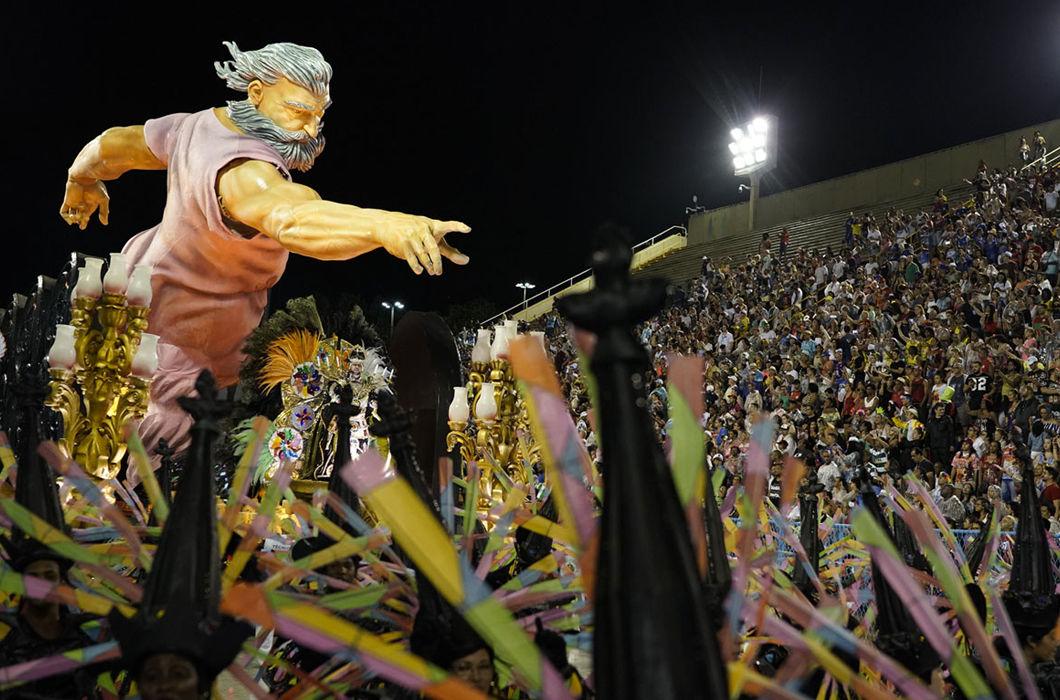 brazilskiy_karnaval_8