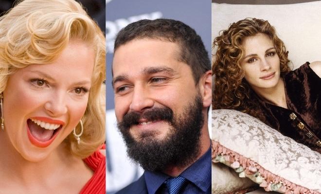 Актеры, которые своими запросами свели на съемках всех с ума