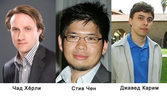 dlyakota.ru_istoriya_osnovateli-youtube_2