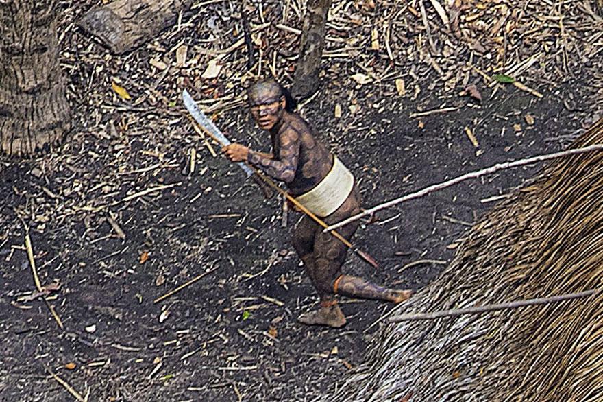 foto-dikogo-plemeni-s-Amazonki-6