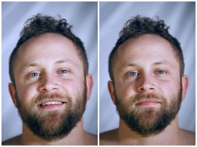 naked_faces_2