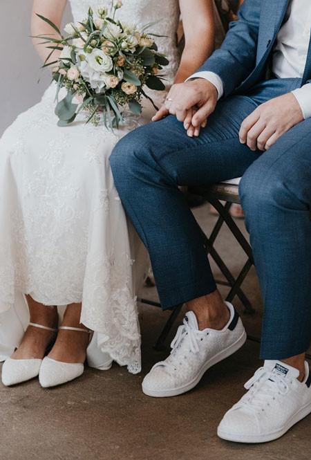 svadba_v_kedah_12
