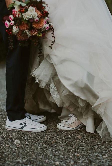 svadba_v_kedah_9