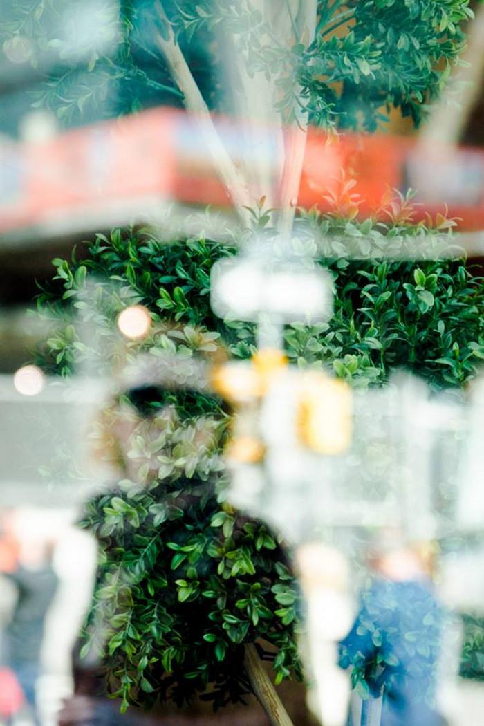 «Городские впечатления»_ импрессионизм в фотографии Педро Корреа 16