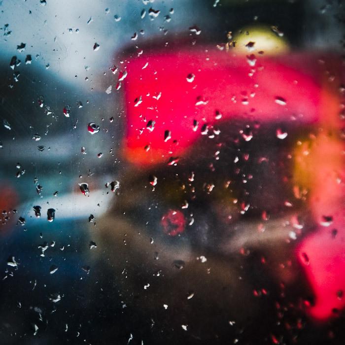 «Городские впечатления»_ импрессионизм в фотографии Педро Корреа 25