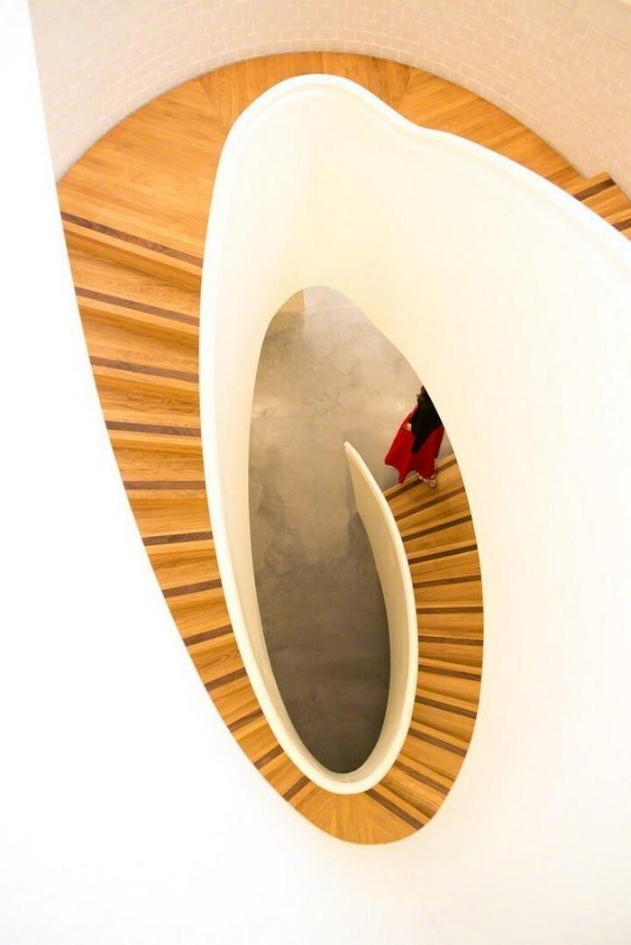 «Городские впечатления»_ импрессионизм в фотографии Педро Корреа 26