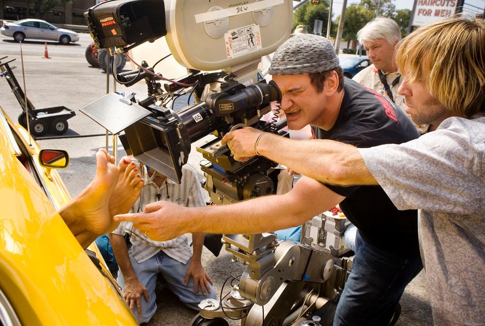 Tarantino-3_copy