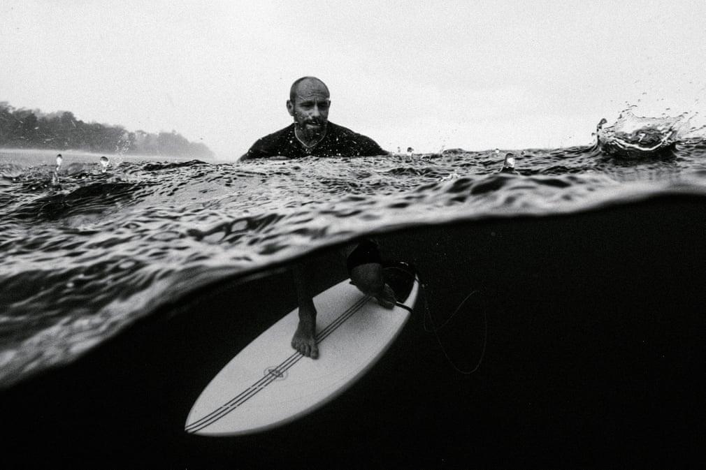 Волны_2019 в фотографиях (2)
