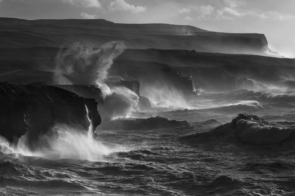 Волны_2019 в фотографиях (7)