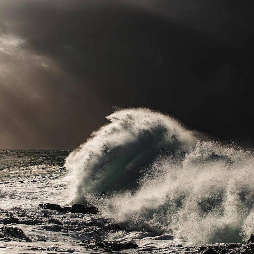 fotografii-okeana-Metta-Berdzhessa_11