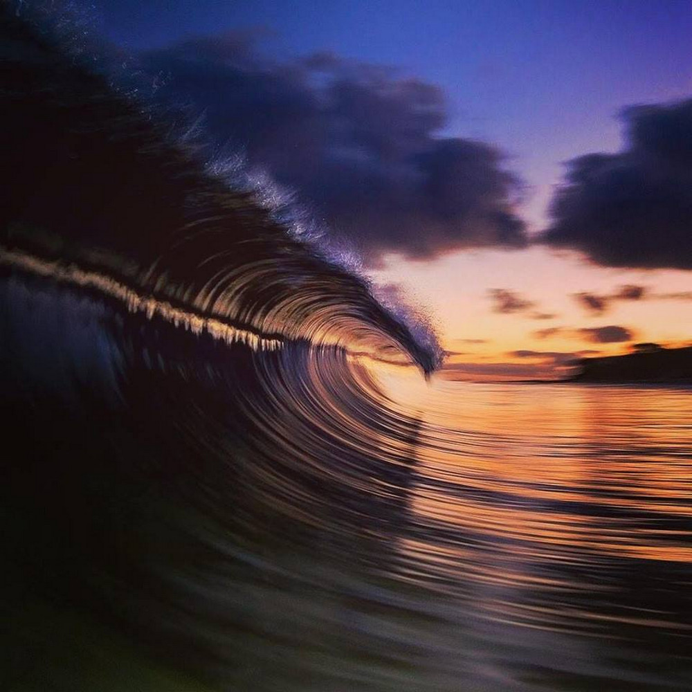 fotografii-okeana-Metta-Berdzhessa_13